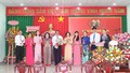 Tổ chức thành công Đại hội Đảng bộ Tỉnh đoàn lần thứ XVI