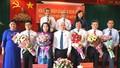 Bình Phước bầu tân Chủ tịch HĐND và Phó Chủ tịch UBND tỉnh