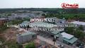 Đồng Nai: Khu dân cư khổng lồ mọc trên đất nông nghiệp tại Đồng Nai