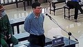 Tuyên phạt Trương Duy Nhất 10 năm tù