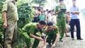 Án mạng nghiêm trọng khiến 3 người thương vong ở Tuyên Quang