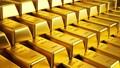Giá vàng hôm nay khựng lại sau cú bứt phá