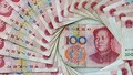 Đồng Nhân dân tệ được IMF bổ sung vào rổ tiền tệ