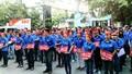 Chung tay hành động vì một Việt Nam không khói thuốc