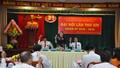 Đảng bộ Sở Tư pháp Đồng Nai tổ chức thành công Đại hội lần thứ XIV nhiệm kỳ 2020-2025
