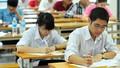 Học sinh cấp 3 ở Đắk Nông nghỉ học đến hết ngày 28/3