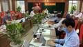 Hải Dương nỗ lực kiểm soát những trường hợp liên quan đến Bệnh viện Bạch Mai tại địa phương
