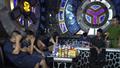 Hơn 100 nam, nữ bay lắc trong quán Bar, Karaoke ở Hải Dương nửa đêm