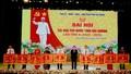 Hải Dương tổ chức trọng thể Đại hội thi đua yêu nước lần thứ V, nhiệm kỳ 2020 – 2025