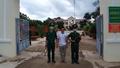 Lực lượng Biên phòng Bình Phước khởi tố hai vụ án tổ chức đưa người nhập cảnh trái phép vào Việt Nam