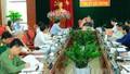 Sẽ có nghị quyết để TP Chí Linh, thị xã Kinh Môn phát triển bứt phá, bền vững