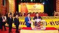 Ban Chấp hành Đảng bộ tỉnh Hải Dương khóa XVII nhiệm kỳ 2020-2025 gồm 52 uỷ viên