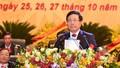 Phó Thủ tướng Chính phủ Phạm Bình Minh: Phấn đấu đến năm 2025 Hải Dương trở thành tỉnh công nghiệp theo hướng hiện đại