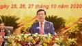 Đồng chí Phạm Xuân Thăng được bầu giữ chức Bí thư Tỉnh uỷ Hải Dương khoá XVII