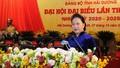 Đại hội đại biểu Đảng bộ tỉnh Hải Dương lần thứ XVII: Đưa Hải Dương trở thành tỉnh công nghiệp hiện đại vào năm 2025
