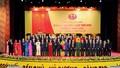 22 đại biểu của Hải Dương sẽ dự Đại hội đại biểu toàn quốc lần thứ XIII của Đảng