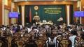 HĐND tỉnh Hải Dương tổ chức kỳ họp chuyên đề và thông qua chủ trương đầu tư một số dự án