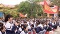 Hà Nam tổ chức toạ đàm về Luật An ninh mạng cho học sinh nhân ngày Pháp luật Việt Nam 9/11
