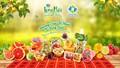 Công ty TNHH Long Hải: Đưa nông sản Việt thăng hoa thành những sản phẩm có giá trị cao, lợi cho sức khoẻ