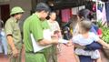 Hải Dương ban hành công văn khẩn tăng cường hoạt động Tổ Covid-19 cộng đồng
