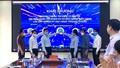 Hải Dương khai trương Trang thông tin điện tử tuyên truyền về bầu cử