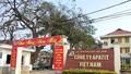 Vụ công ty Apatit Việt Nam khai thác quặng không phép: truy thu hay phạt hành chính?