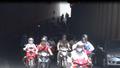 Hàng nghìn người vi phạm luật giao thông tại hầm đường bộ Kim Liên