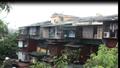 Số phận các khu chung cư cũ tại Hà Nội sắp được định đoạt