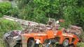 Bộ trưởng Đinh La Thăng truy trách nhiệm trong vụ tai nạn thảm khốc tại SaPa