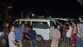 Quảng Ninh: Chưa thấy dấu hiệu vi phạm Hình sự trong vụ 6 người tử vong