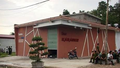 Thêm nạn nhân thứ 8 đã tử vong trong vụ ngạt khí tại Quảng Ninh