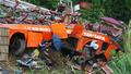 Vụ tai nạn thảm khốc tại Lào Cai: Xác định lỗi thuộc về tài xế xe khách