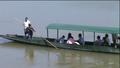 """Phá nát sông Lô, Cty CP XD&VT Tuyên Quang bị """"sờ gáy"""""""