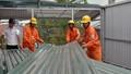Khuyến cáo của chuyên gia phòng ngừa tai nạn điện mùa mưa bão