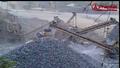 Yên Lập – Phú Thọ: Kinh hoàng nổ mìn khai thác đá