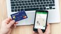 Grab ra mắt tính năng GrabPay - thanh toán bằng thẻ quốc tế