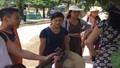 """Dân mạng đồng loạt tẩy chay khách sạn Quang Trung vì """"ngược đãi"""" du khách"""