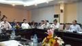 Họp báo về Đại hội V Liên minh HTX Việt Nam nhiệm kỳ 2016 - 2020