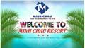 """Trải nghiệm khó quên ở Minh Châu Beach Resort trên """"viên ngọc nổi"""" miền Bắc"""