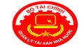 Bộ Tài chính công khai quỹ BOG xăng dầu Quý II/2016
