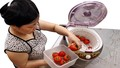 """PGS Phạm Duy Hiển : """"Máy khử trùng ozone không có khả năng làm sạch thực phẩm bẩn như lầm tưởng"""""""