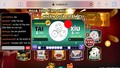 Buông lỏng quản lý, game cờ bạc Vuabai.vn lộng hành trên mạng?