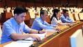 Quốc hội thông qua Nghị quyết về Kế hoạch phát triển kinh tế - xã hội năm 2018