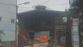 Kiến An-Hải Phòng: Xây dựng nhà xưởng hàng ngàn m2 không phép, giám đốc HTX nhờ Phường tiếp báo chí