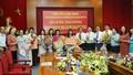 Hải Phòng thưởng lớn cho giáo viên, học sinh giành huy chương vàng Olympic Sinh học quốc tế năm 2018