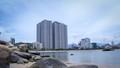 'Vịnh Nha Trang có thể sánh ngang Vịnh San Francisco, Mỹ'