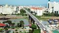 Thành phố Móng Cái hội tụ đủ điều kiện để được công nhận là đô thị loại II