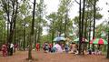 Quảng Ninh: Tăng cường công tác quản lý khu vực hồ Yên Trung