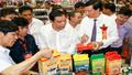 Quảng Ninh: Chương trình mỗi xã, phường một sản phẩm, đã làm thay đổi tập quán sản xuất lạc hậu của người dân