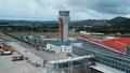 Sân bay tư nhân đầu tiên trong cả nước chuẩn bị khai trương